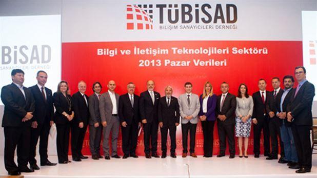 Türkiye'de E-ticaret 14 milyarı buldu - http://www.platinmarket.com/e-ticaret-14-milyari-buldu/