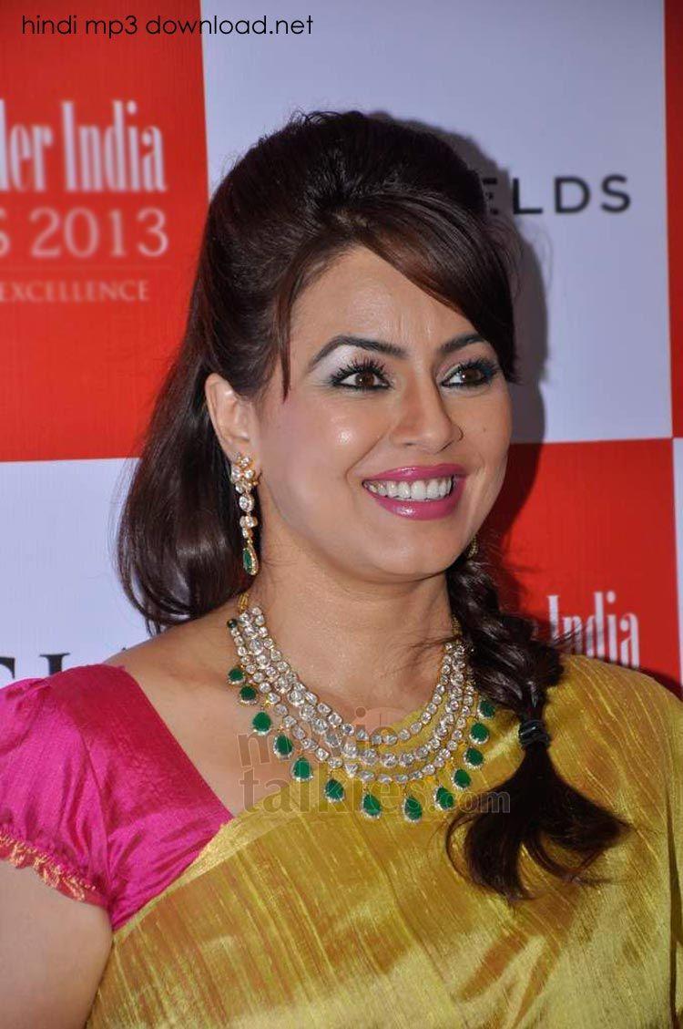 Bold Mahima Chaudhary | Mahima Chaudhary | Pinterest