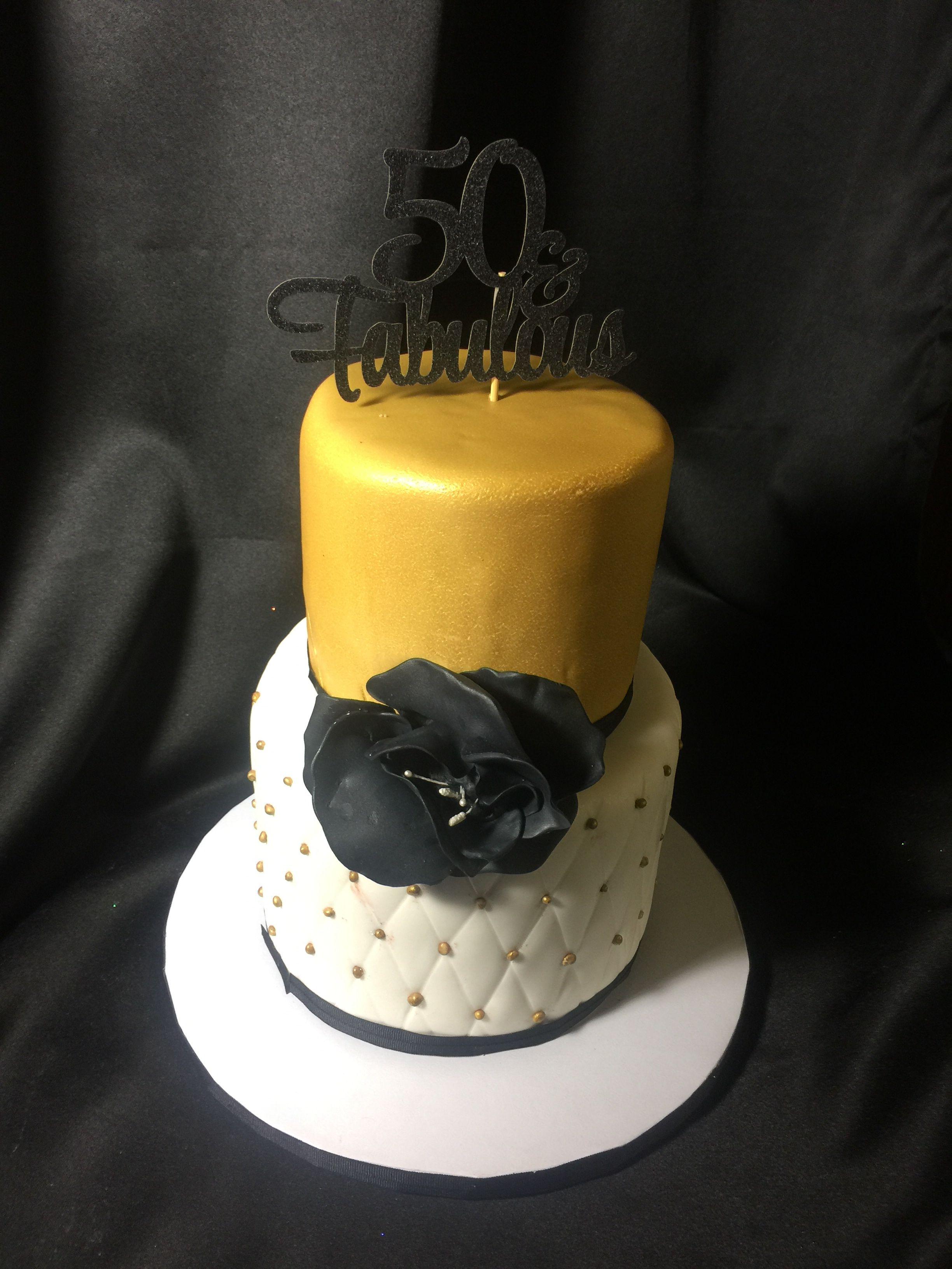 custom birthday cakes austin tx