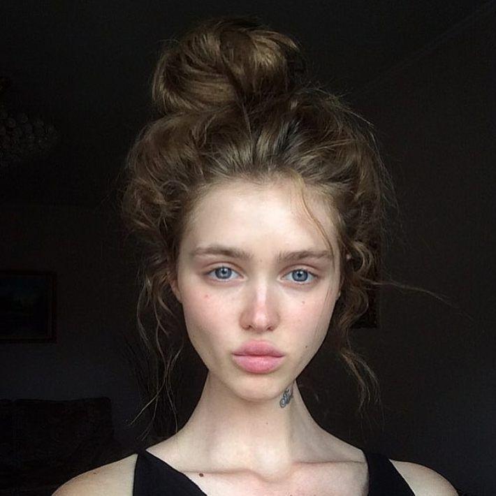 nude Aliya Galyautdinova (62 fotos) Young, Snapchat, panties