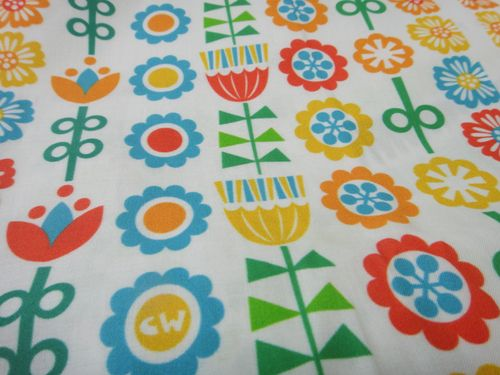 Fabric image of http://www.spoonflower.com/designs/3371619