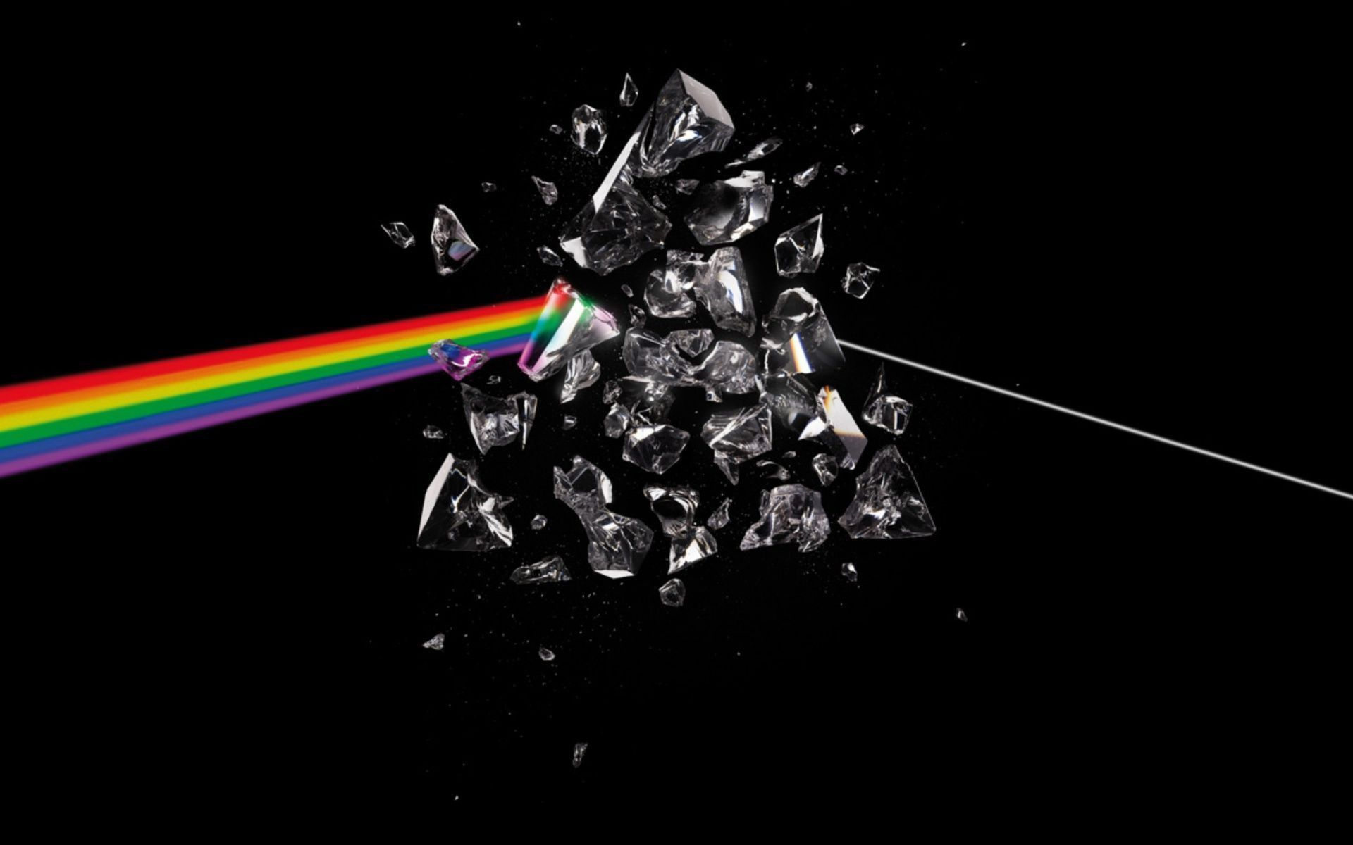 download photos desktop pink floyd hd wallpapers