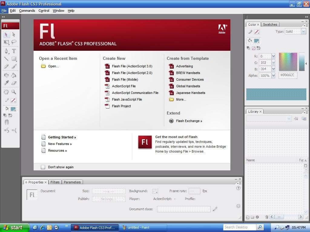 Kingsoft free antivirus free download for windows 10, 7, 8/8. 1 (64.