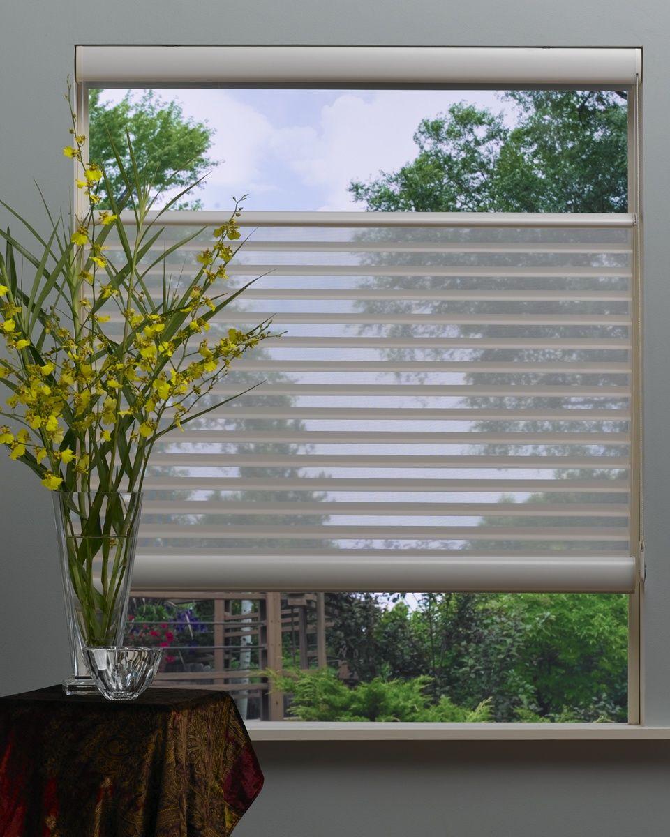 Silhouette Blinds Blinds Crosswinds Wood Vertical Blinds Designer