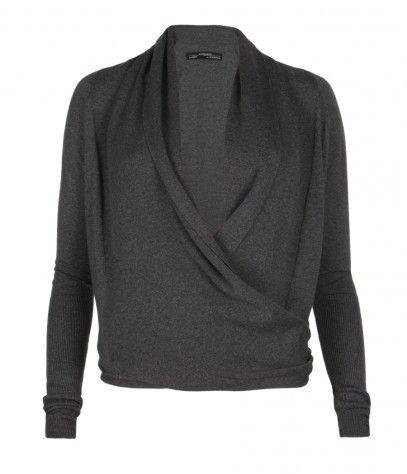 Sago Pirate Cardigan, Women, Sweaters, AllSaints Spitalfields