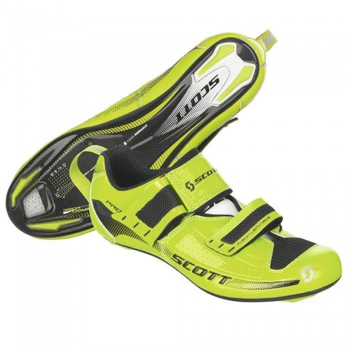 Buty Scott Tri Carbon 2014 Wysepka Pl Bike Shoes Shoes Shoes Mens