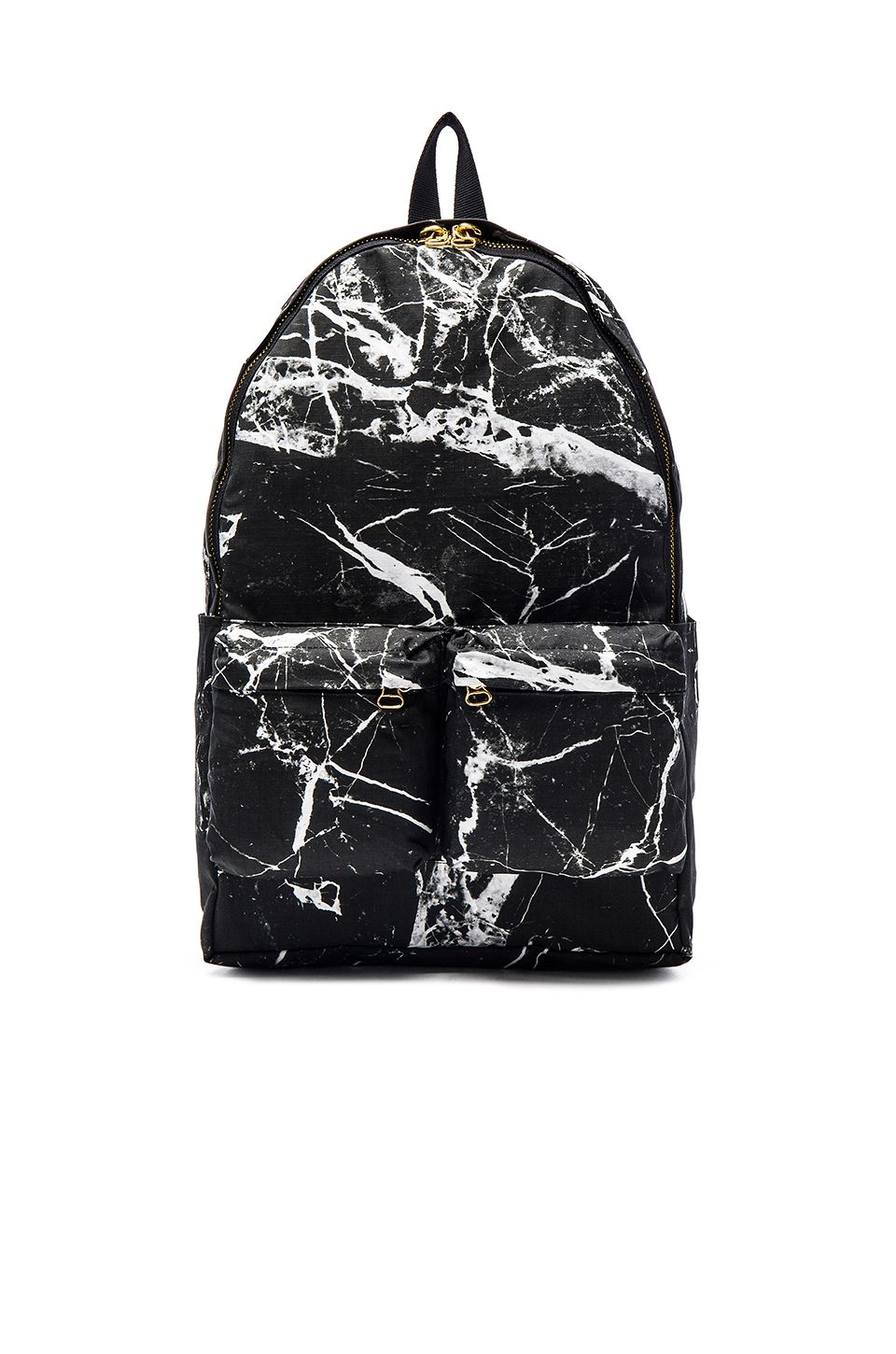 1020bc0ba22 OFF-WHITE Backpack.  off-white  bags  lining  backpacks  cotton ...