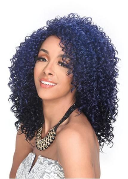 Zury Sis Compy Cap Reversible Synthetic Wig