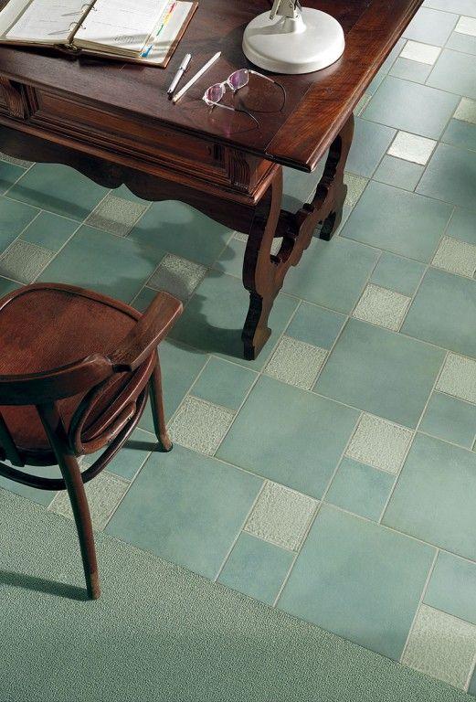 Sandbox Porcelain Stone Crossville Inc Tile Distinctly American Uniquely Crossville Crossville Tiles Crossville Tile
