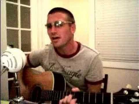 Brad in Tampa (playlist)