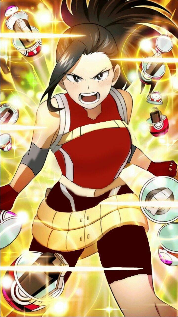 Boku No Hero Academia  Imágenes 3 