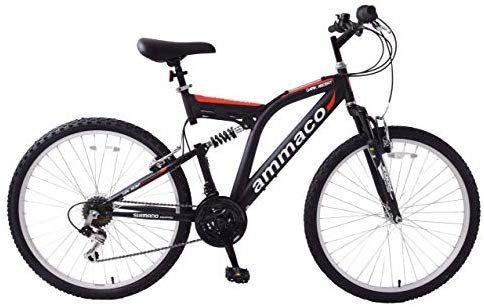 MTB BICYCLE BIKE GEL SADDLE SEAT COVER Muddy Fox Fitting
