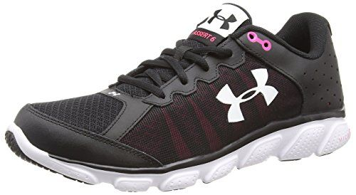 meet 94ceb c9052 italy amazon under armour womens micro g assert 6 running shoes road  running e24b0 95a31