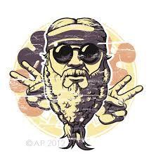 Resultado de imagen de hippie illustration