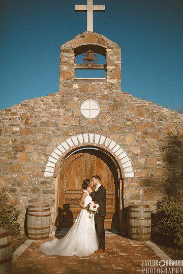 Katia and Brian's wedding on October 16, 2016