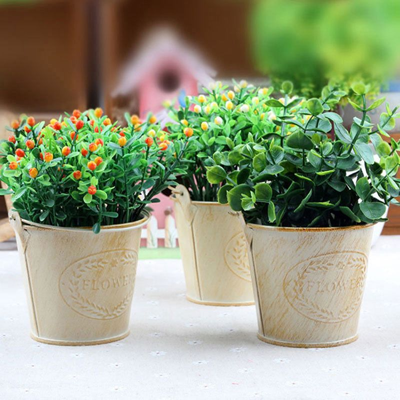 Cheap pot silver buy quality pot cakes directly from china potted cheap pot silver buy quality pot cakes directly from china potted centerpieces suppliers mini metal hanging flower pots home garden green plant planter workwithnaturefo