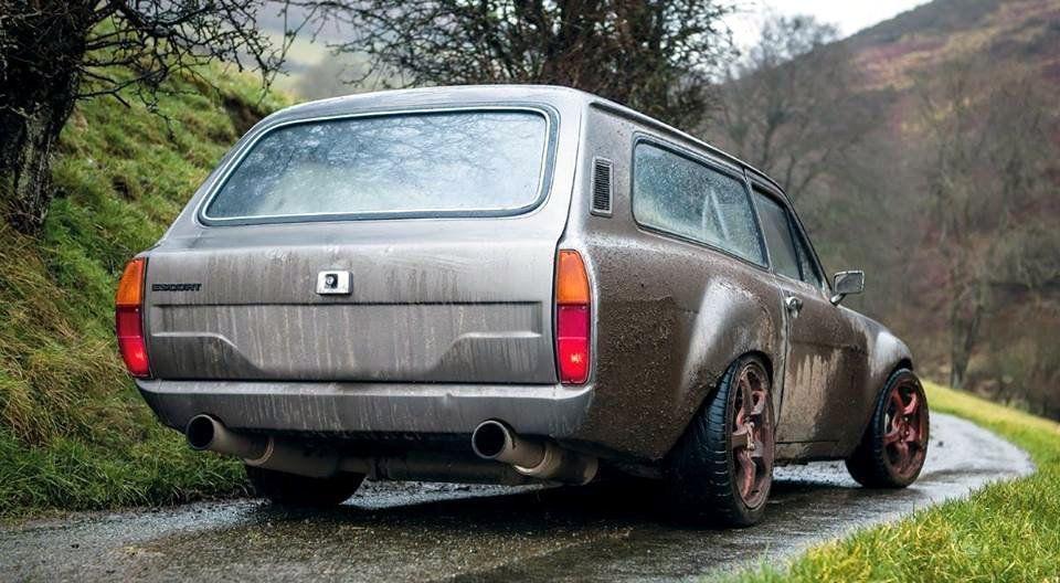 Wagonation Where Station Wagons Still Roam Free Autos Und Motorrader Autos Oldtimer