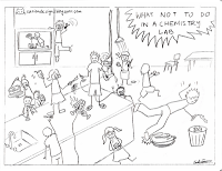 Cation Designs... cool little cartoons: what not to do in