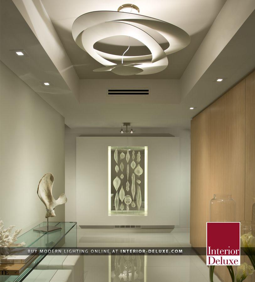 Ceiling Lamp Installation Cost: Price Ceiling Light - Artemide