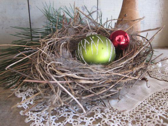 Christmas craft idea Find more #christmas ideas at https://www.facebook.com/WestTremontHolidayMarket