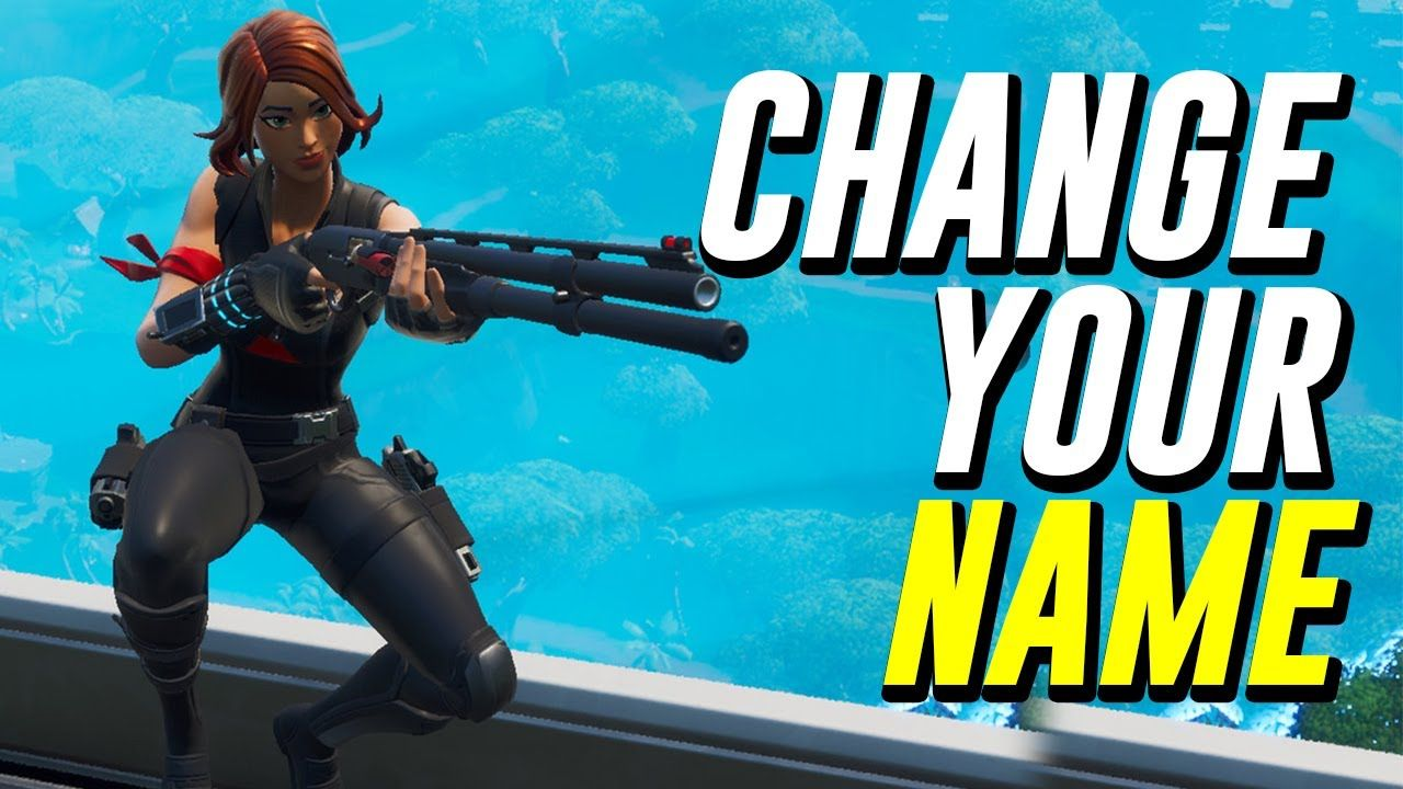 Change Your Xbox Gamertag For Free Changing Your Name Free Xbox One Games You Changed