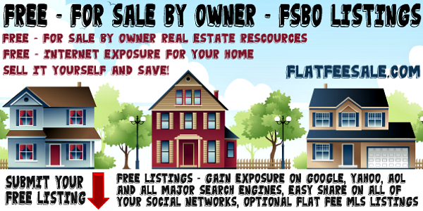 1000+ images about FREE FSBO LISTINGS | FOR SALE BY OWNER | FLAT ...