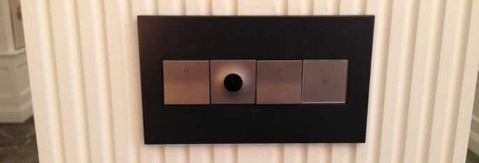 Lutron vs Legrand Switches/Dimmers (Reviews / Ratings) | House and ...