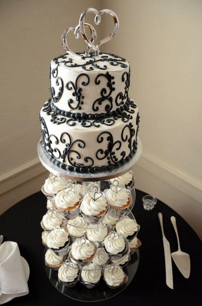 Publix Wedding Cupcakes Publix Wedding Cake Wedding Cakes With Cupcakes Wedding Cupcakes