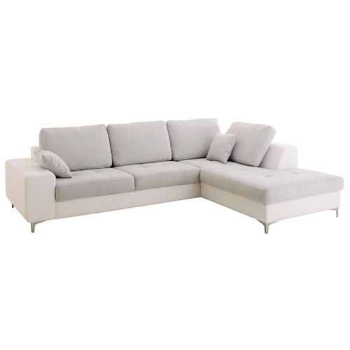 Canape Sectional Couch Furniture Couch