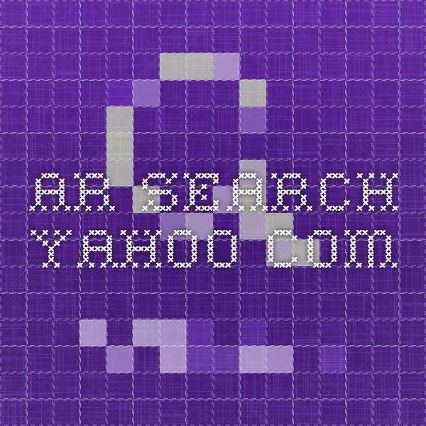 ar.search.yahoo.com