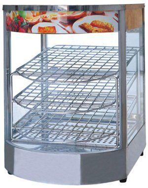 Hanchen Instrument Commercial Churro Display Warmer Elec Https Www Amazon Com Dp B018wuhp2u Ref Cm Sw R Pi Dp X Food Warmers Churros Catering Equipment
