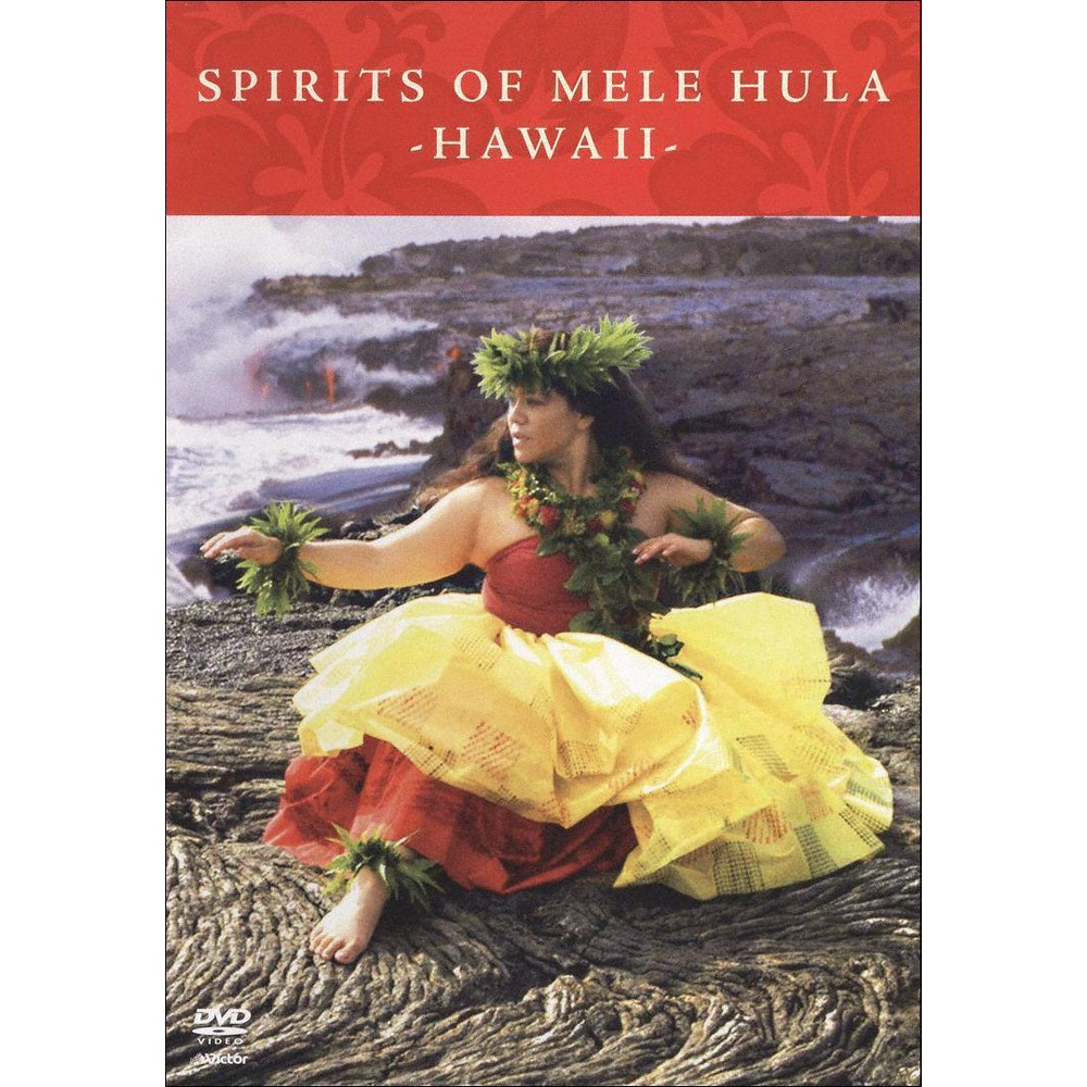 Watch Hula Full-Movie Streaming
