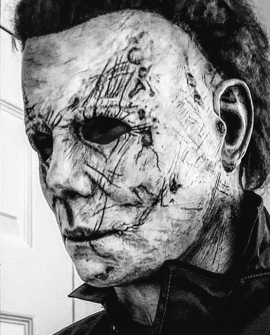 Horror Sketches Horror Movie Tattoos Horror Freaks Horror