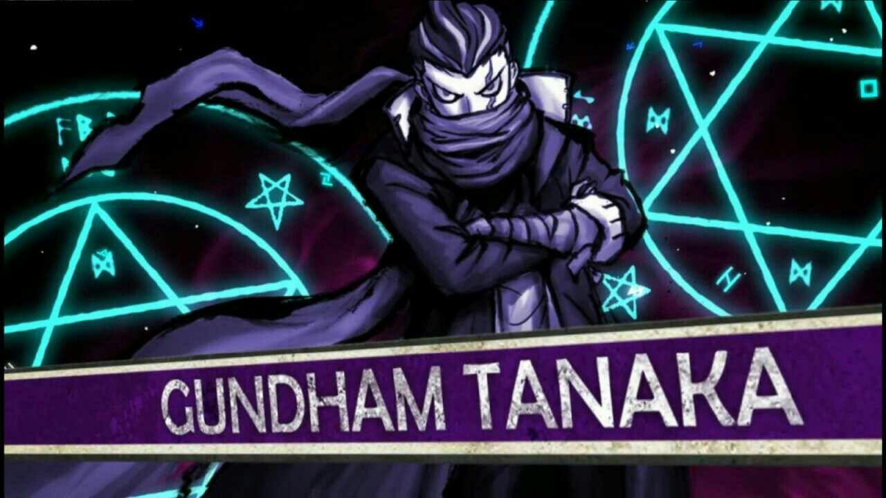 Top 25 ideas about dangan ronpa on pinterest sodas the games and - Gundam
