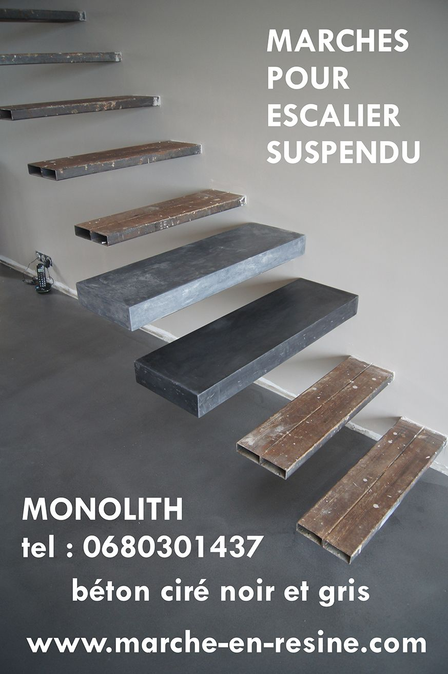 Superior Floating Stair,floating Staircase,Quarter Turn Floating Staircase,suspended  Staircase,suspended