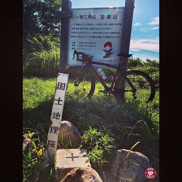 No Life Like This Life — #RoadsLikeThese by hiro_smile...