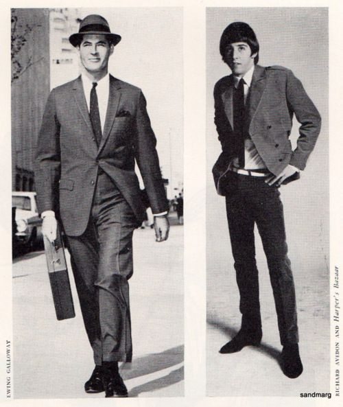 Pin By Marinia Powell On 1960 1969 1960s Fashion Mens Modern Mens Fashion 1960s Fashion