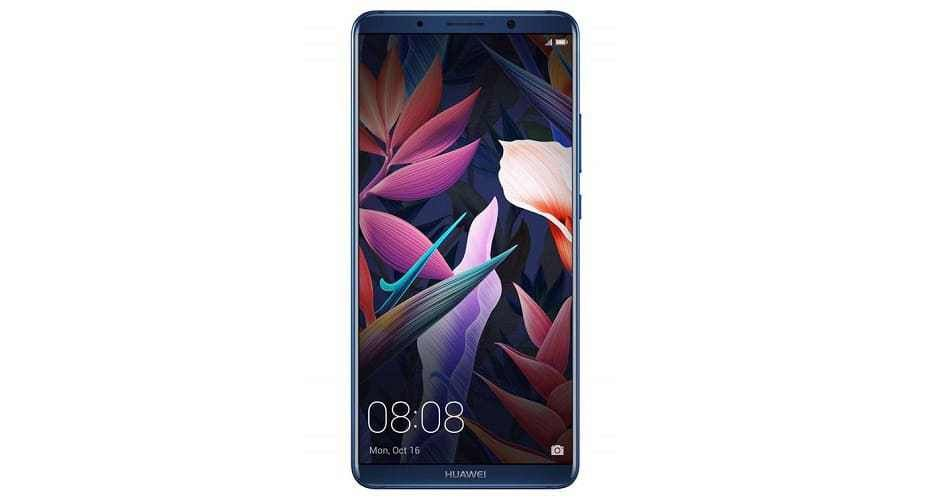 Huawei P20 Pro Full Specification Availability Features Log Home Plans Cool Things To Buy Dual Sim