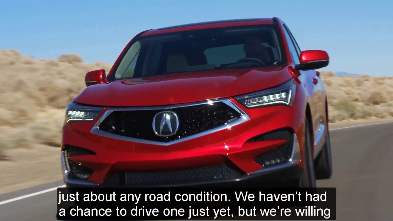 effectively move 2019 acura rdx review mt cars my cars rh pinterest com