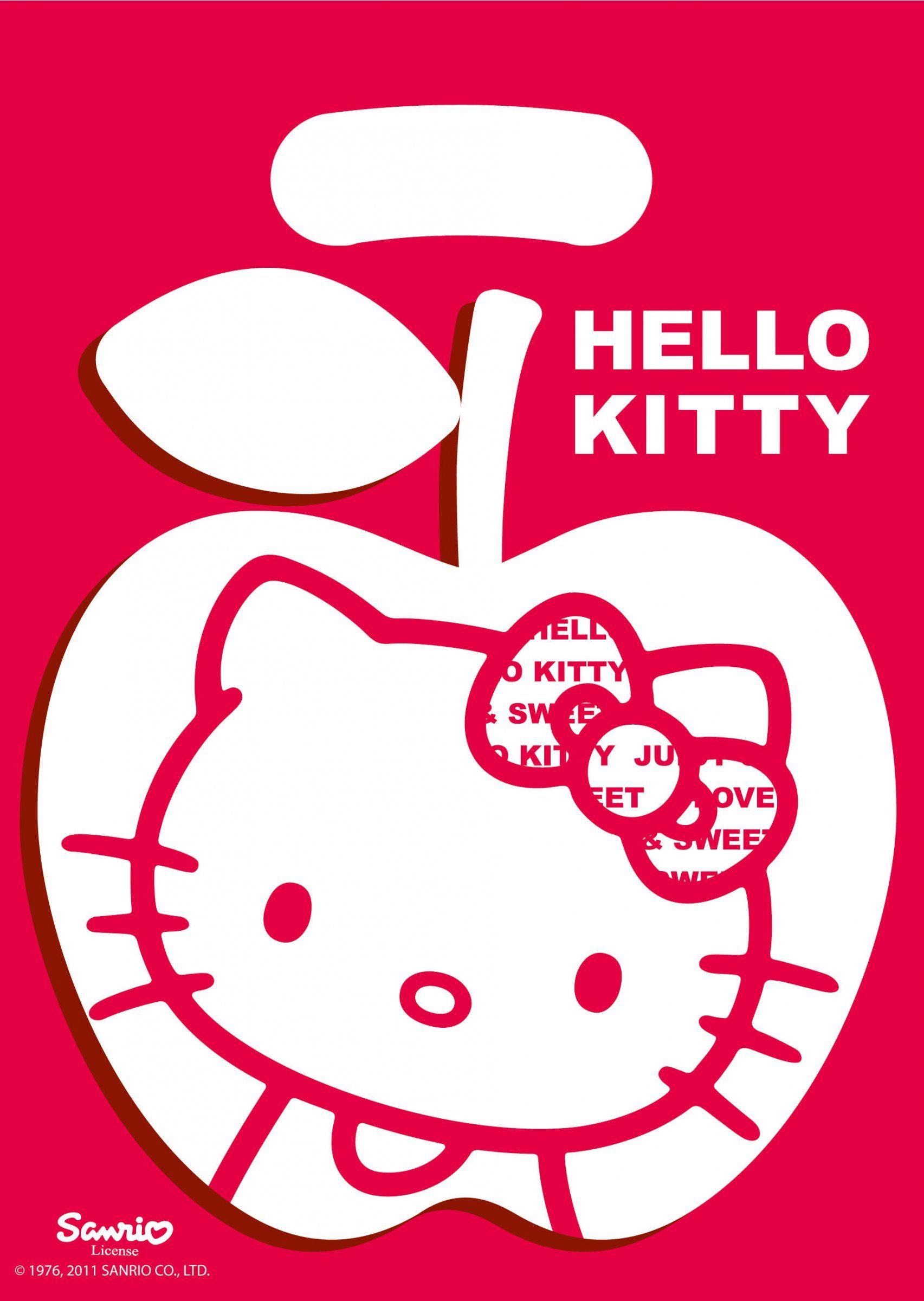 Wonderful Wallpaper Hello Kitty Apple - 7d2625d98ee08f7b84f34b9d38c34b1b  You Should Have_33308.jpg