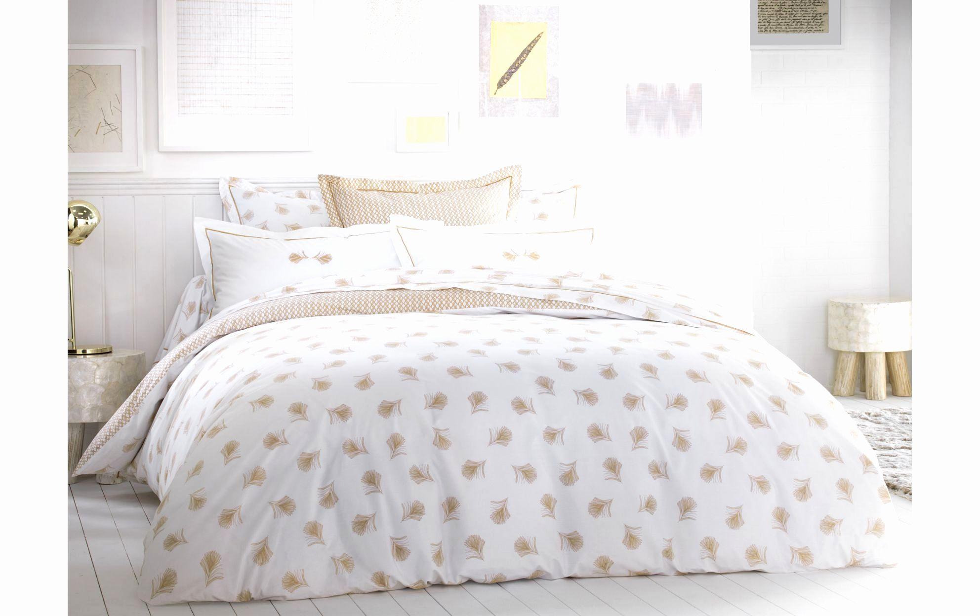Housse De Couette New York 1 Personne Housse De Couette New York 1 Personne Housse De Couette New York 1 Personne En Solde Un Cho Bed Linen Bedding Furniture