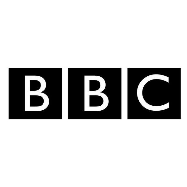 The Blocks | Bbc, Bbc history, Bbc schools