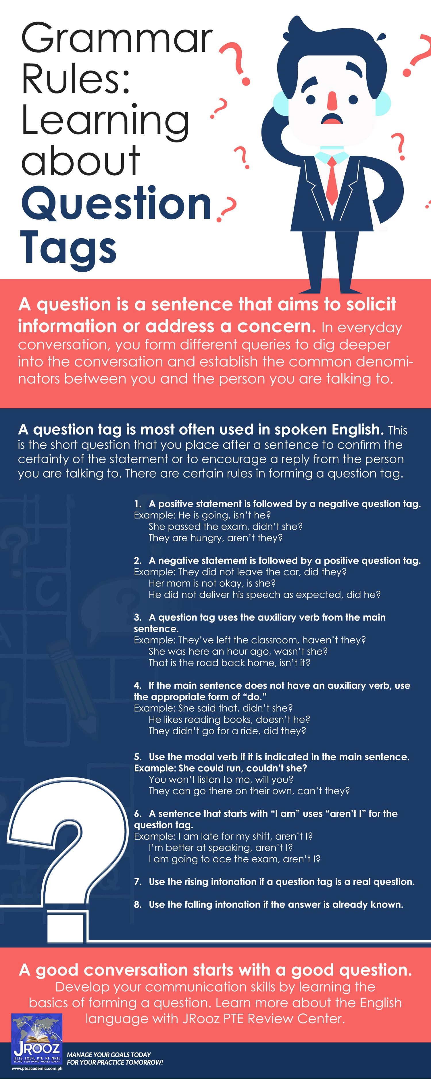 Pin by janina santos on PTE Academic Exams Tips | Pte