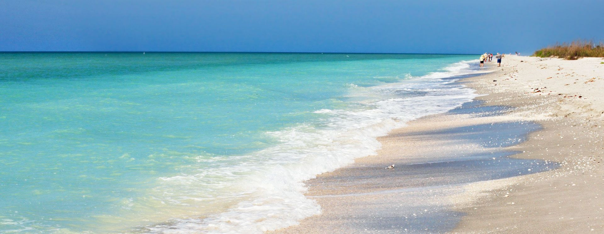 Sanibel Island All Inclusive Packages: Vacations Sanibel Island Florida