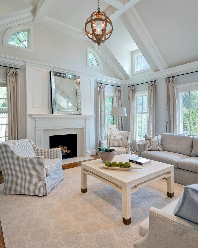CALM AND COOL IN CHEVY CHASE | Maryland, Chevy chase and Room