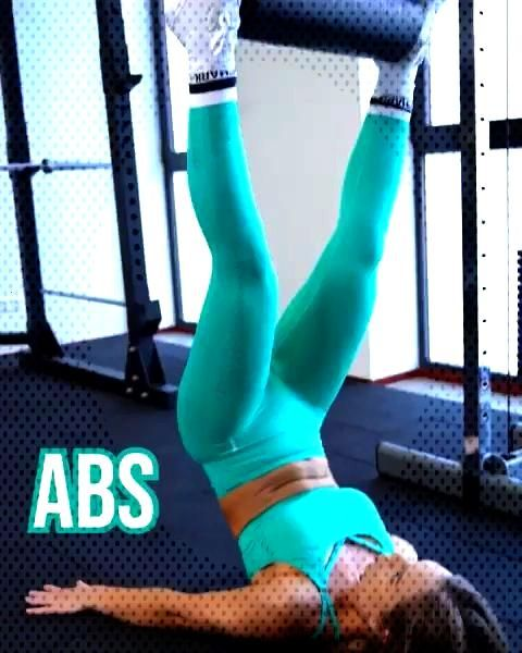 Abs gym Workout For WomenYou can find Squats and more on our website.Abs gym Workout For Women