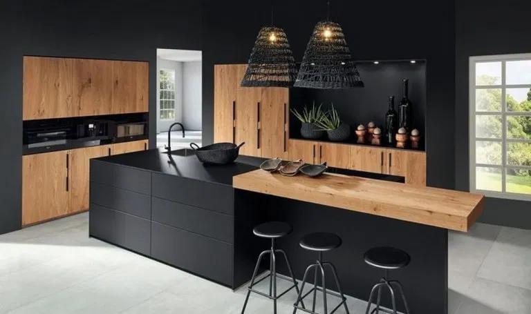 15 Best Kitchen Design Trends Worth Trying In 2020 In 2020