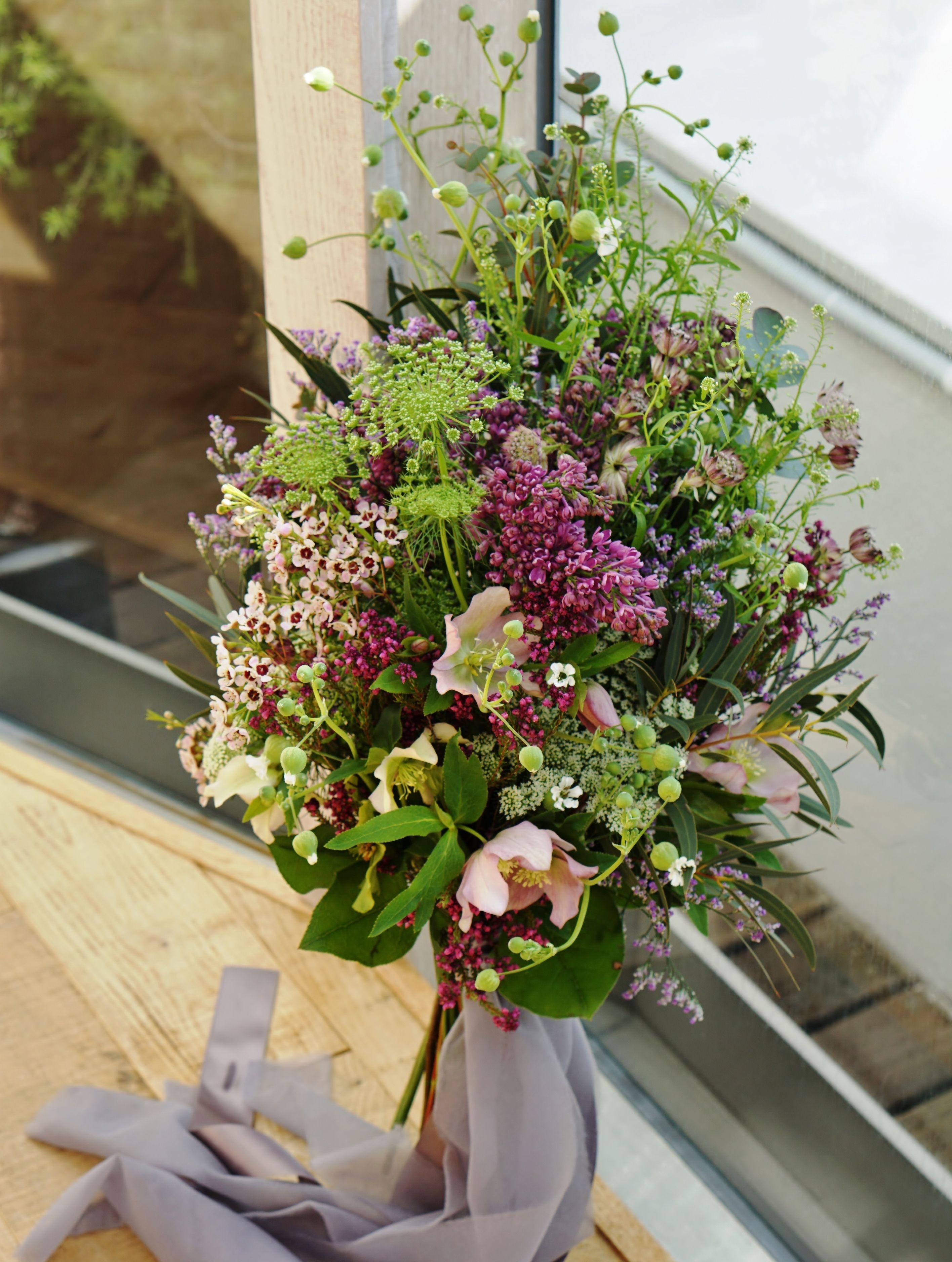 Novaresevressetrosewedding bouquet natural flower bridal novaresevressetrosewedding bouquet natural flower bridal izmirmasajfo