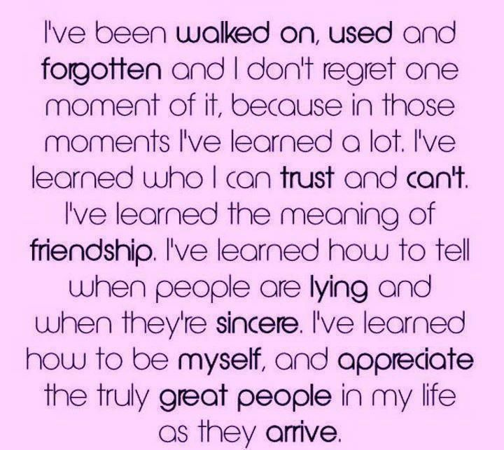 friendship quotes and sayings for facebook | Tags » Life Quotes ...