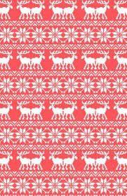 Resultado De Imagen Para Christmas Tumblr Backgrounds Christmas Tumblr Tumblr Backgrounds Christmas